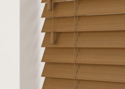 emporium_blinds_farington_leyland_gallery_new (42)