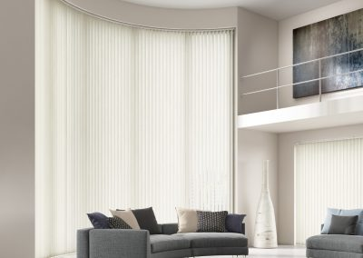emporium_blinds_farington_leyland_gallery_new (48)