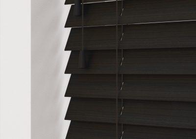 emporium_blinds_farington_leyland_gallery_new (60)