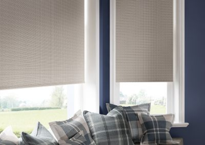 emporium_blinds_farington_leyland_gallery_new (67)