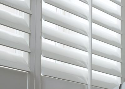 emporium_blinds_farington_leyland_gallery_new (69)