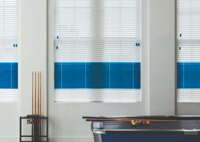 emporium_blinds_farington_leyland_gallery_new (7)
