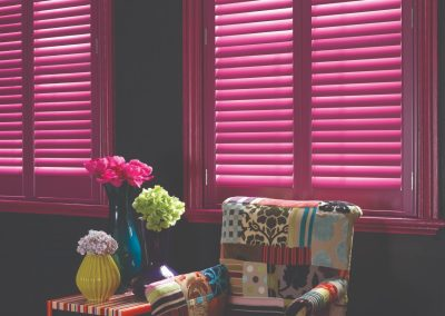 emporium_blinds_farington_leyland_gallery_new (72)