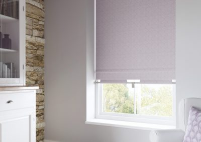 emporium_blinds_farington_leyland_gallery_new (74)