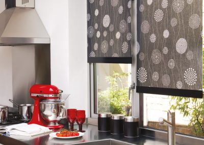 emporium_blinds_farington_leyland_gallery_new (85)