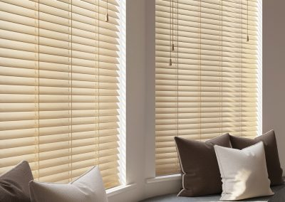 emporium_blinds_farington_leyland_gallery_new (86)
