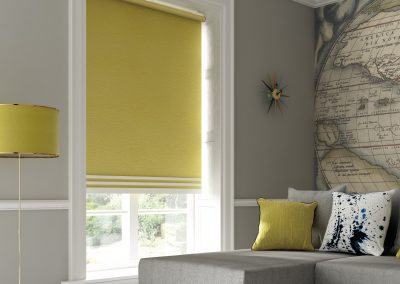 emporium_blinds_farington_leyland_gallery_new (88)