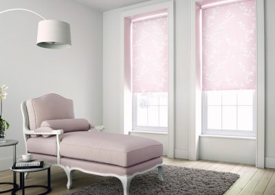 emporium_blinds_farington_leyland_gallery_new (89)