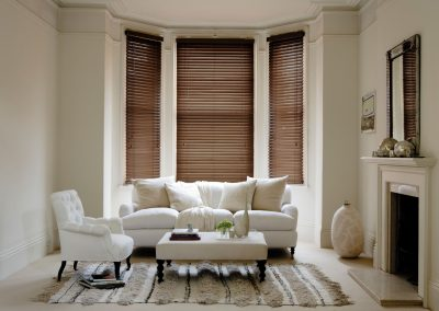 emporium_blinds_farington_leyland_gallery_new (90)