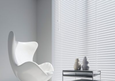 emporium_blinds_farington_leyland_gallery_new (94)