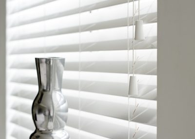 emporium_blinds_farington_leyland_gallery_new (95)