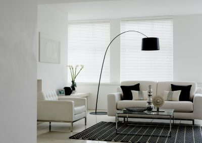 emporium_blinds_farington_leyland_gallery_new (96)